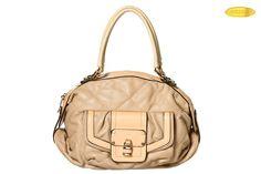Bolsa Feminina Material Alternativo REF:53639                                                     De:R$ 189,80  Por:R$ 129,90