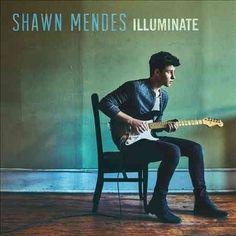 Shawn Mendes - Illuminate