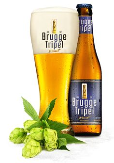 At the Bruges Beer Museum you discover the most fascinating aspects of beer in a fun and innovative way.