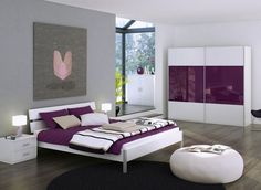 gallery bedroom ideas for women change your mood apartment with simple decoration goodhomez