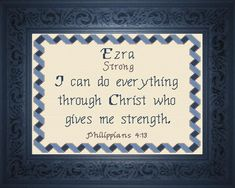 Elias - Name Blessings Personalized Cross Stitch Design from Joyful Expressions Crochet Hats For Boys, Biblical Names, Elephant Balloon, Baby Boy Themes, Name Plaques, Names With Meaning, Cross Stitch Designs, Gifts For Family, Custom Framing