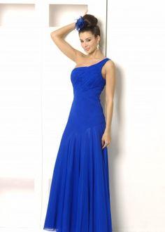 XX02, Rosa Azul
