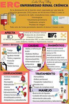 love medicine chapter summary