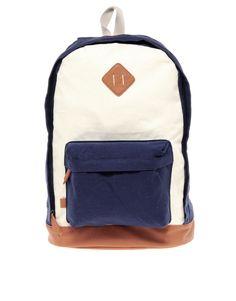 7cad90070b Men Backpack Bags Men s Backpack