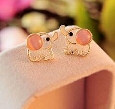 stud-earrings-e1213-1