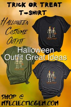 Womens Halloween costume ideas for work womens Halloween costume hot Halloween costumes unique Halloween costumes creative Halloween costumes cheap Halloween decorations Halloween party ideas womens Halloween costume ideas Halloween costume costume ideas women Halloween costumes college cute Halloween costumes Perfect Sweater Weather Crewneck Spooky Season Trick or Treat c