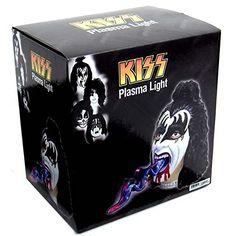 KISS Collectible: 2006 Bloody Demon Gene Simmons Figure B... https://www.amazon.com/dp/B018BRIFR8/ref=cm_sw_r_pi_dp_x_tmSSyb6TDM757