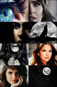 Teen Wolf Malia, Teen Wolf Mtv, Teen Tv, Teen Wolf Cast, Malia Hale, Teen Wolf Quotes, Teen Wolf Memes, Mode Vampire Diaries, Teen Wolf Outfits