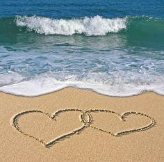 Valentines Day Blank Card Husband Wife Boyfriend Girlfriend Partner Love Hearts   eBay
