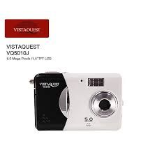 「vista quest vq5010」の画像検索結果