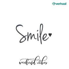 Reposting @verhaalng: Wishing you a lovely weekend