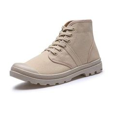 5eb1b25ce Cuculus Men Military Tactical Boots Desert Combat Outdoor Army Travel Shoes  Leather Ankle Male Boots 5815