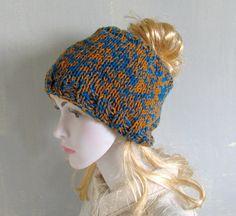 dreadlocks accessry dreadlock tube hat dreads wide by vintachi