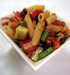 30-L - Easy vegan lifestyle vegan easy challenge