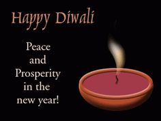 On this beautiful occasion of Deepawali 2018 get Diwali wallpaper images. We have compiled Diwali wallpaper images animated live Diwali Wishes In Hindi, Happy Diwali Wishes Images, Happy Diwali Wallpapers, Happy Diwali 2019, Happy Diwali Quotes, Diwali Greetings, Diwali 2013, Live Wallpapers, Diwali Party