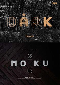 Moku26 by ethanissweet. Get it on MarketMe (@AgenceMe_Market)