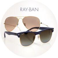 Ray Ban sale!
