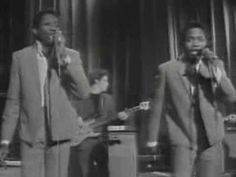 BBC Otis Redding & Friends Stax Volt Revue (1967) on BRAVE TV NETWORK (+...