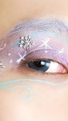 makeup logo – Hair and beauty tips, tricks and tutorials Gorgeous Makeup, Gorgeous Eyes, Beautiful, Eye Makeup Art, Makeup Eyes, Make Up Videos, Aesthetic People, Organic Makeup, Makeup Techniques