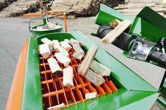 Relatert bilde Firewood, Dairy, Cheese, Food, Woodburning, Essen, Meals, Yemek, Eten