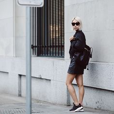 How to Dress Like a New Yorker | POPSUGAR Fashion Photo 30