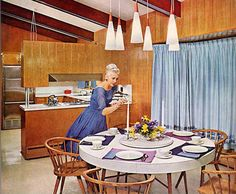 rechercher:    gracious eat-in kitchen, 1961