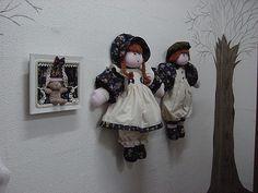 Explore Angeninha photos on Flickr. Angeninha has uploaded 140 photos to Flickr.