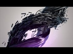Creating Marvelous Motion Graphics with CINEMA 4D Class 1 - YouTube