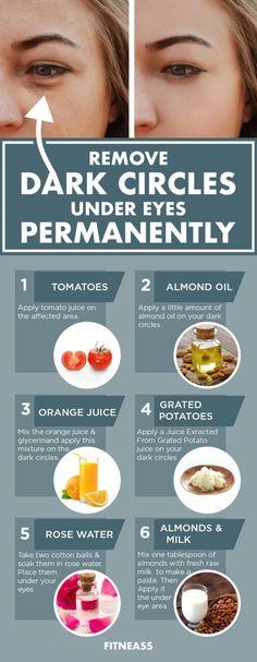 Remedies For Dark Lips, Dark Circle Remedies, Remedies For Dark Circles, Clear Skin Face Mask, Face Skin Care, Dark Circles Around Eyes, Reduce Dark Circles, Good Skin Tips, Skin Care Routine Steps