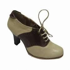 Image result for retro women's fashions