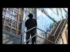 Getting Up (Full Graffiti Documentary)