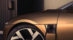 Toto bude elektromobil s najrýchlejším nabíjaním na svete. Stačí pár minút na dojazd takmer 500 km Electric Cars, Electric Vehicle, Fast Cars, High Speed, Modeling, Vehicles, 3 Years, Planes, Trains