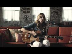 "Colbie Caillat: ""I Do"""