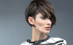 tagli capelli corti 2016 - compagnia della bellezza