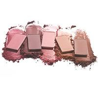 Blush Mineral Mary Kay® - 4,5g	R$ 32,00