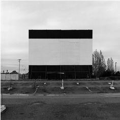 Jeff Brouws, Alameda, California (1992)