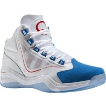 c11d3ed6a39a77 Reebok Q96 CrossExamine Basketball Shoes Mens March Madness