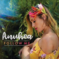 jpのWat's New Hawaii Something About You, Free Ringtones, Mixed Feelings, Universal Music Group, Executive Producer, Video Editing, Follow Me, Reggae, Hawaiian