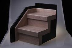 Schody Shelves, Home Decor, Shelving, Decoration Home, Room Decor, Shelf, Planks, Interior Decorating