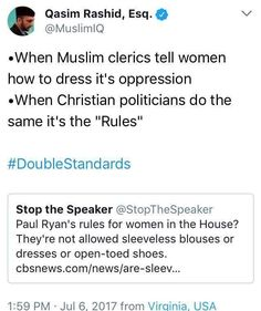 Mate, you do know that if Muslim women don't follow the law, they get killed right? And tbh would you want to have a woman with her ass and tits out in a political place?