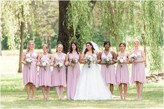 Wedding Flowers   Bridal Bouquets   Centerpieces   Flowers  #peonies