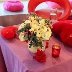 Sviatok sv. Valentína sa blíži. Objednávky na donášky prijímame na tel. čísle 0907 883 245. Tešíme sa na Vás!  #kvetysilvia #kvetinarstvo #kvety #svadba #love #instagood #cute #follow #photooftheday #beautiful #tagsforlikes #happy #like4like #nature #style #nofilter #pretty #flowers #design #awesome #wedding #home #handmade #flower #summer #bride #weddingday #floral #naturelovers #picoftheday