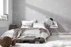 uvesauer.com | lichtbildwerke