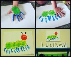 #preschool #kindergarten #رياض_اطفال #الركن_الفني
