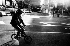 #street #photography