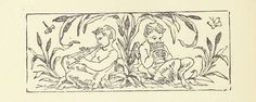 Image taken from page 284 of 'Queen Mab. A novel' | by The British Library