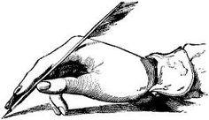 Hello ! Connaissez-vous le principe de l'écriture automatique (la version littéraire, pas la version spiritisme, bien sûr ! On est sur un blog d'auteur.) ? La méthode consiste à écrire …