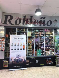 Este fin de semana hemos estado en el Mercado Diego de Leon, #Madrid. Nos vemos en la siguien degustación, no dejéis de probar nuestros #vinos de la Ribera del Duero.