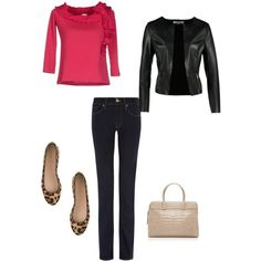 browse clothing casual shoes
