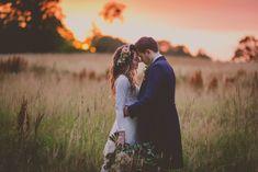 Colourful Wedding Photographer Based In Staffordshire - Wedding Portfolio Bohemian Weddings, Love People, My Images, Wedding Colors, Wedding Photography, Couple Photos, Couple Shots, Color Scheme Wedding, Couple Photography